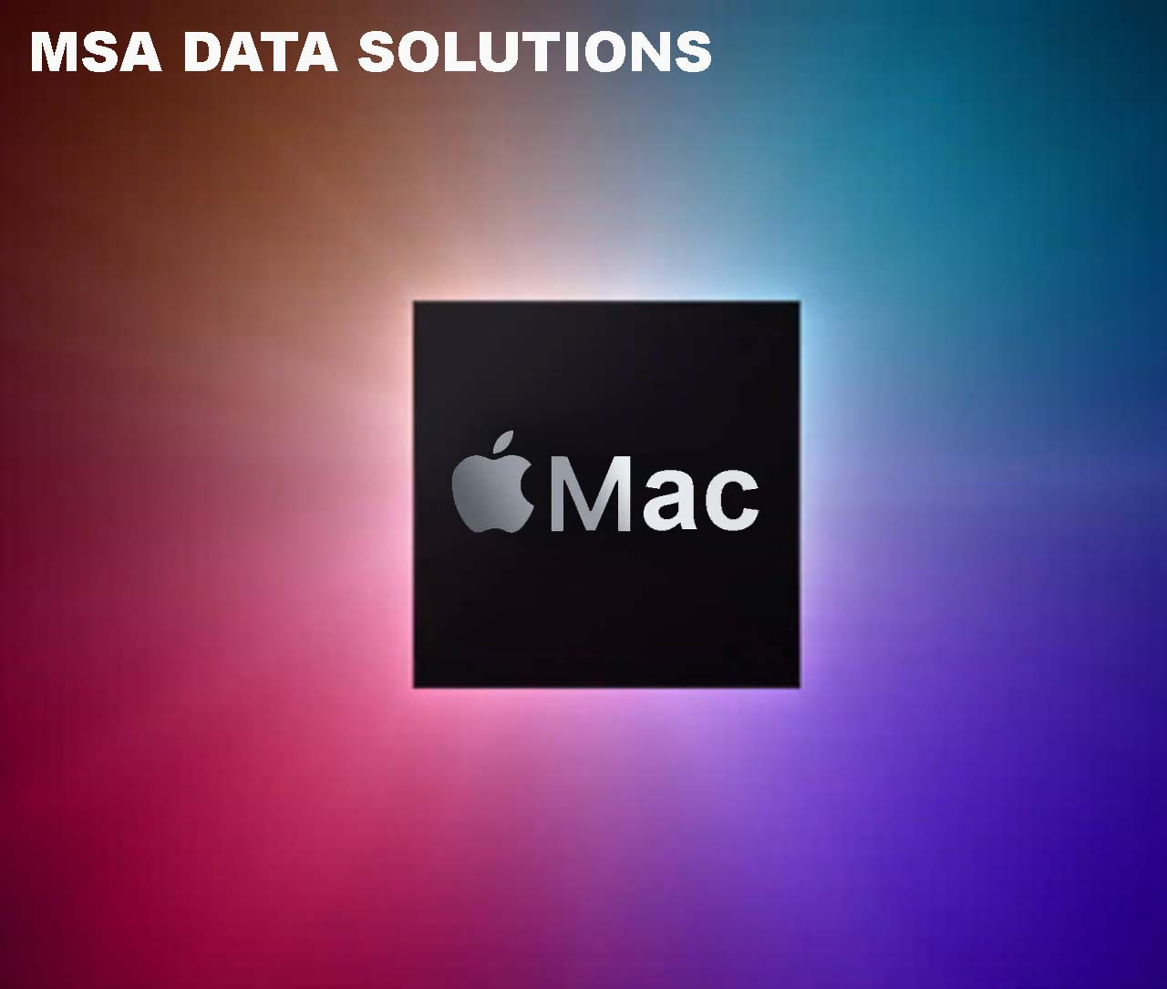 How to Reset the EFI on a MAC