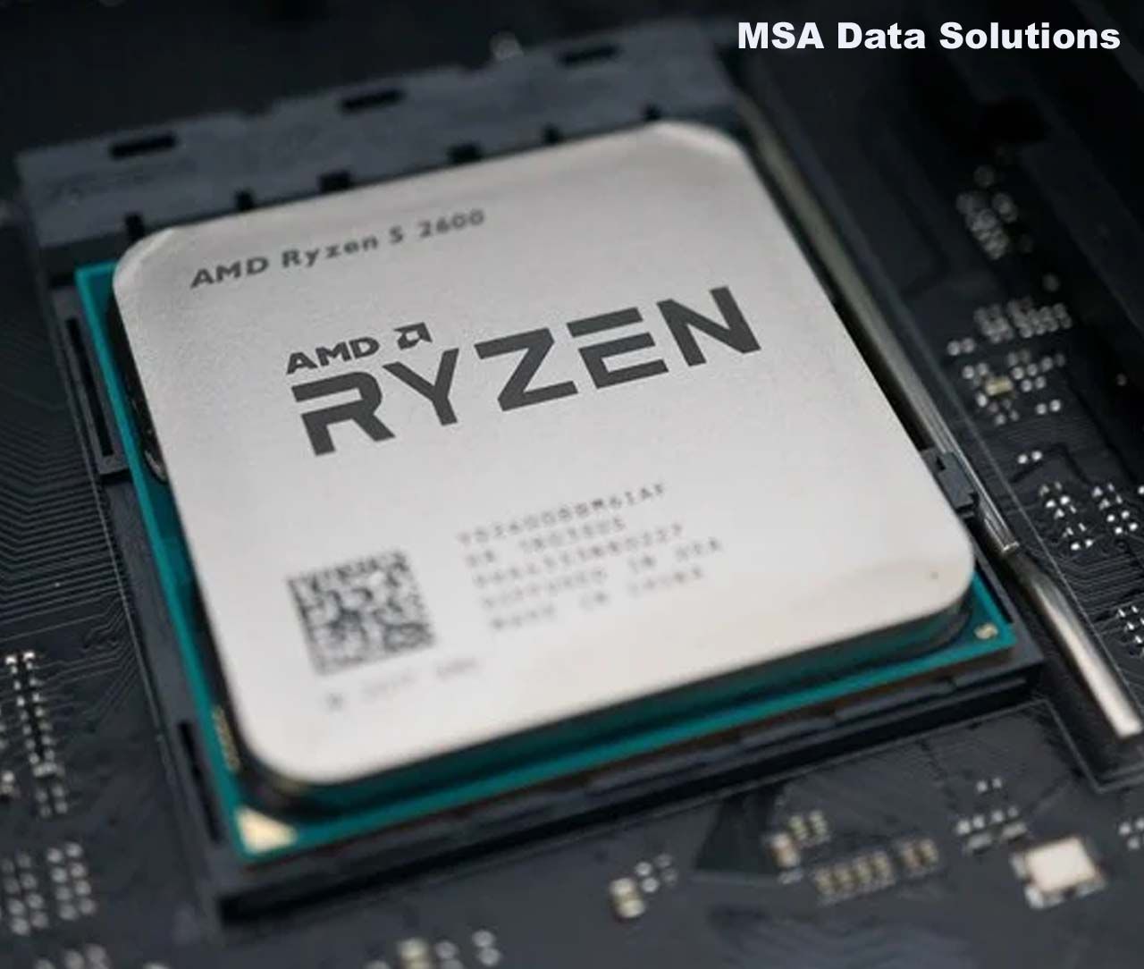 Windows 11 Supported AMD Processors