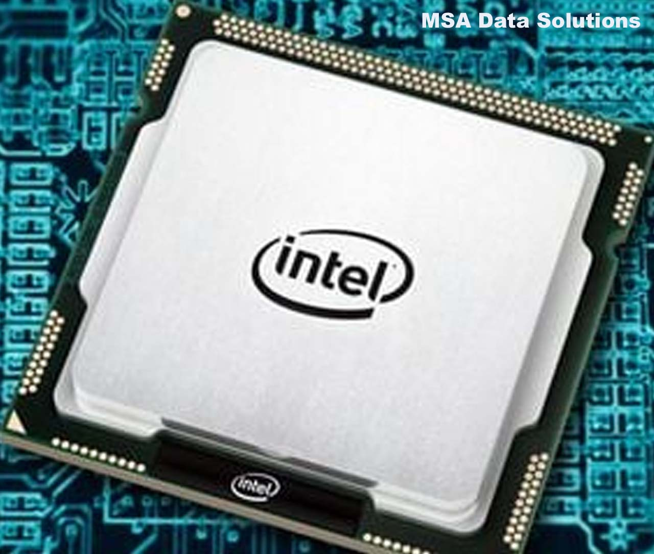 Windows 11 Supported Intel Processors